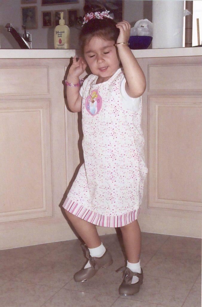 Baby_Tap_Dancing