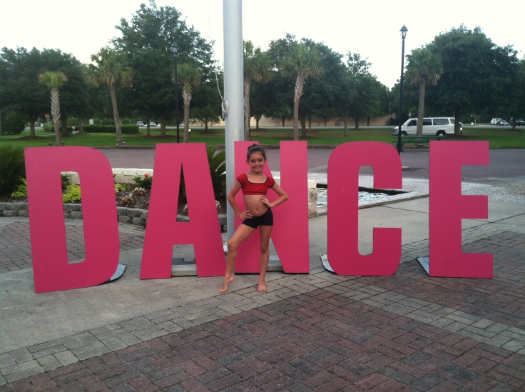 disney dance beach new orleans2013 494